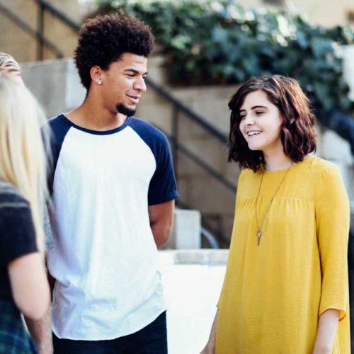 Comment protéger les jeunes contre le harcèlement scolaire ?