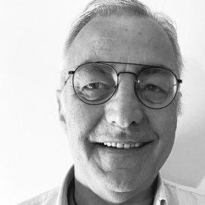 Hervé PODVIN