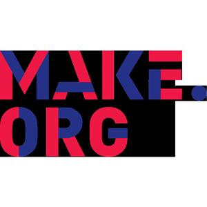 make.org