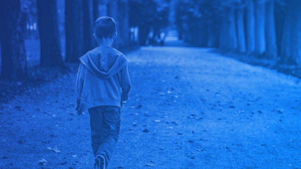 Comment protéger les enfants contre toutes les formes de violences ?