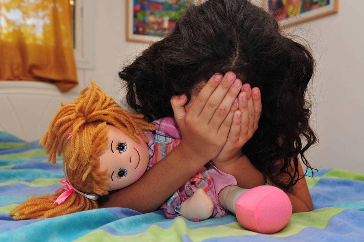 POINT DE VUE. Ayons le courage de faire face aux violences faites aux enfants