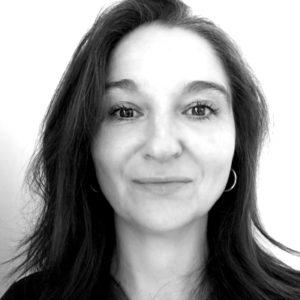 Carole BERGADIEU, formatrice, professeur des écoles