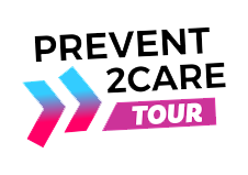 Prevent 2 Care Tour