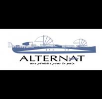 Logo-Alternat