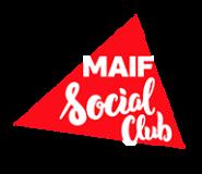 logo du maif social club